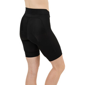 AGU Essential II Bike Shorts Women, negro